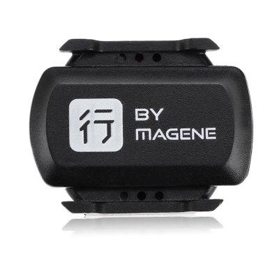 [Gearbest] Fahrrad Geschwindigkeits- / Trittfrequenzsensor mit ANT+, Bluetooth 4.0