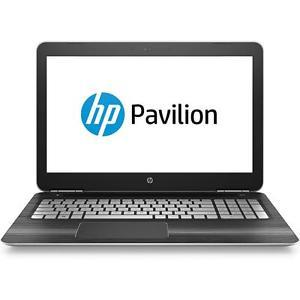[Redcoon / ebay] HP Pavilion 15-bc233ng, Gaming-Notebook mit 15.6 Zoll Display, i5-7300HQ, 8 GB RAM, 1 TB HDD, 256 GB SSD, NVIDIA GeForce GTX 1050