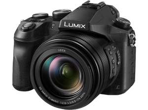 Panasonic Lumix DMC-FZ2000 Bridgekamera [Media Markt]