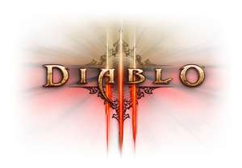 Diablo 3 und Diablo 3: Reaper of Souls je 9.99€ im Blizzard Shop