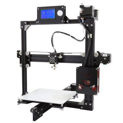 Anet A2 Plus 3D Drucker [GearBest]