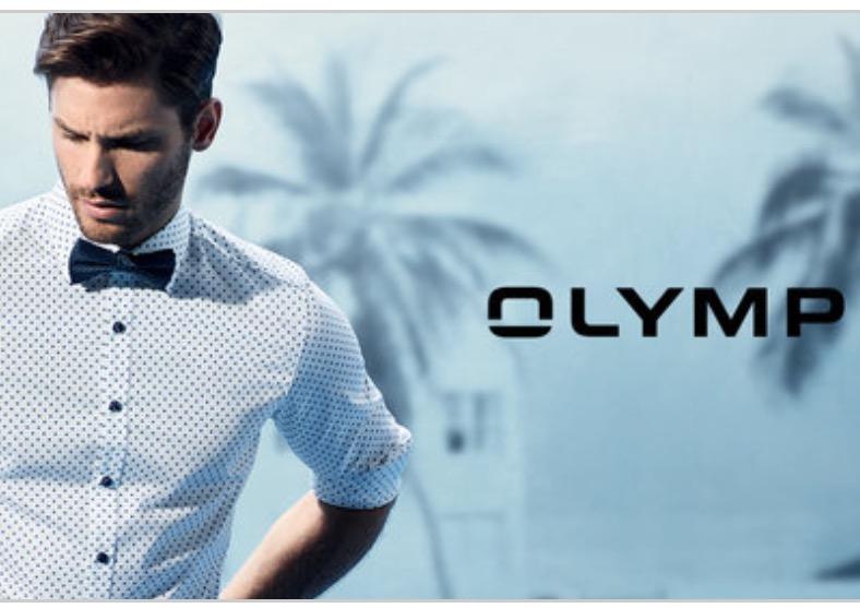 Olymp Hemden Level 5 und six usw. Ab 17€