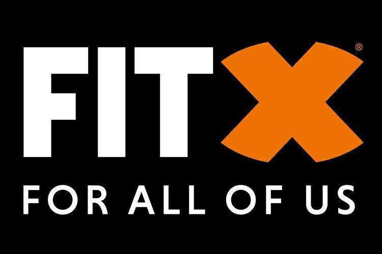 Günstiger Fitx Preis vor Preiserhöhung