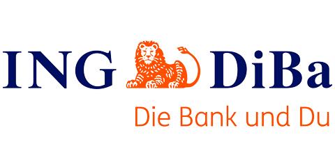 Nur noch bis 30.06. 75€ Startguthaben + Flat Fee (Wertpapierhandel für je 4,50€) für das Direkt Depot der ING DiBa