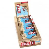 Clif Bar Choco - 12 Riegel für 14,19€ inkl Versandkosten