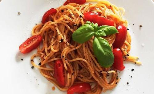 Gratis Testen - Barilla Pasta&Sauce Set  - 100% Cashback