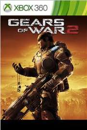 Gears of War 2 (Xbox One/Xbox 360) für 1.61€ & Gears of War: Judgment (Xbox One/Xbox 360) für 2,18€ (CDKeys)