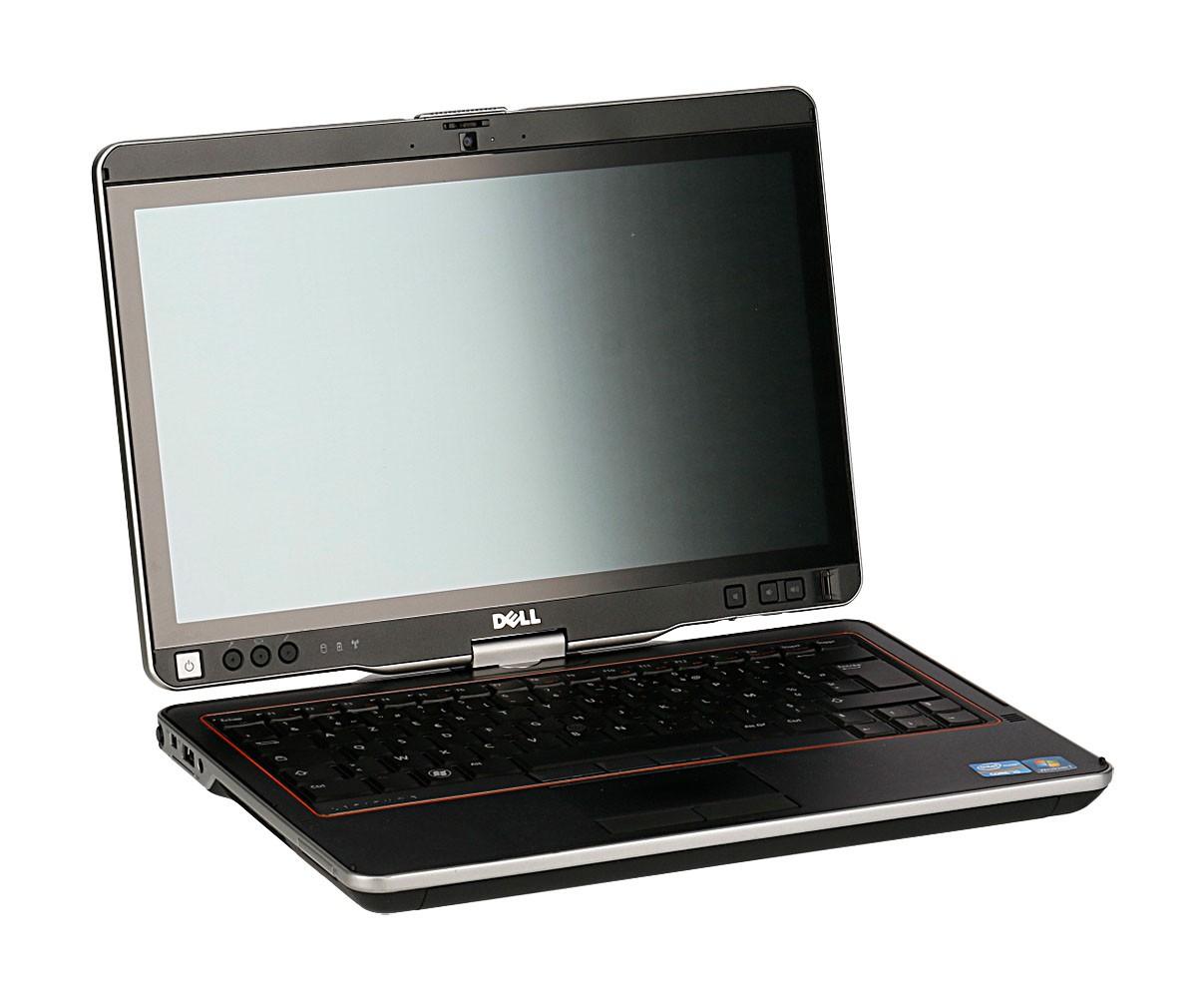 "DELL Latitude XT3 - i5-2520M 2,50 GHz - 4 GB RAM - 128 GB SSD - 13,3"" 1366x768 - Win 7 (->10) [B-Ware]"