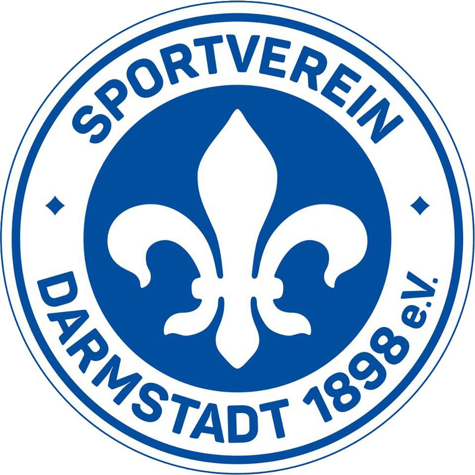 [Lokal Darmstadt] SV Darmstadt 98 verteilt gratis Dauerkarten an Einkommensschwache