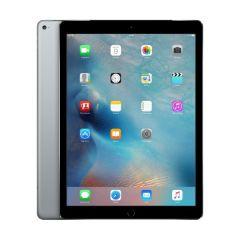 Apple iPad Pro Wi-Fi + Cellular 128 GB Spacegrau (ML2I2FD/A) @ Cyberport für 833,99 € (PVG 979,- €)
