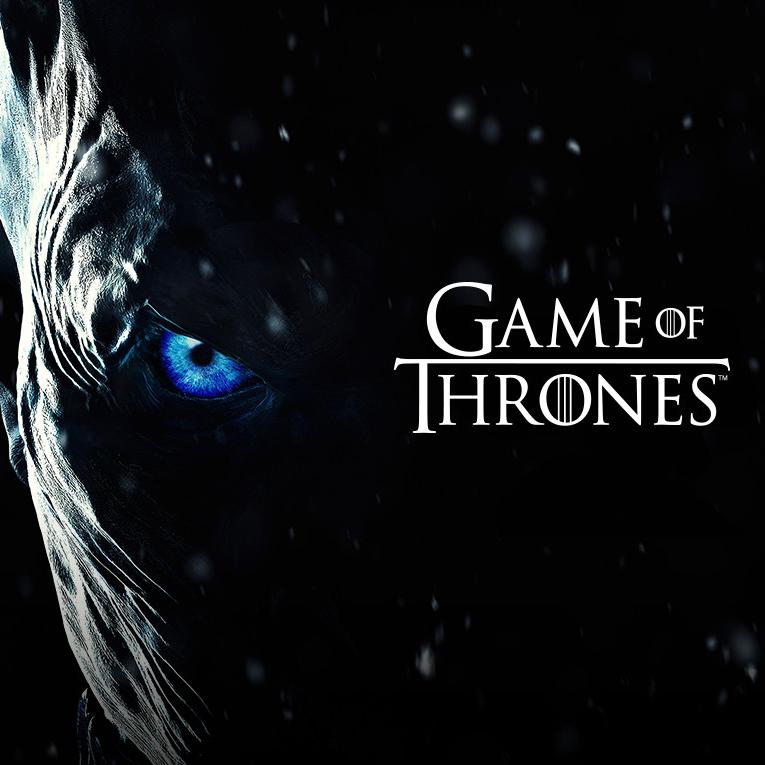 Sky Entertainment 3 Monats-Ticket für 3€ inkl. Game of Thrones (neue Staffel nur auf Sky) *UPDATE*