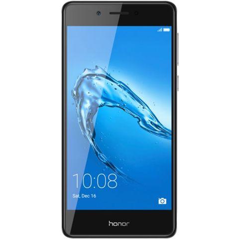 [Saturn] HONOR 6c, Smartphone, 32 GB, 5 Zoll, LTE,in 3 verschiedenen Farben für je 169,-€ Versandkostenfrei**Update..Jetzt für 169,-€