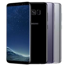 Samsung S8 bei Raktuen