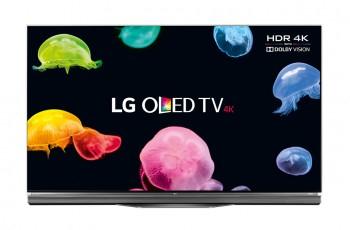 LG OLED 55E6V 4K UHD incl 3D unter 2000€