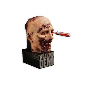 The Walking Dead: The Complete Second Season (Limited Edition) [Blu-ray] -35%
