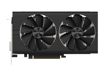[Urano-shop] Diverse AMD Radeon RX 570 Grafikkarten verfügbar