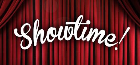 [Steam] Showtime! (Sammelkarten) @Indiegala