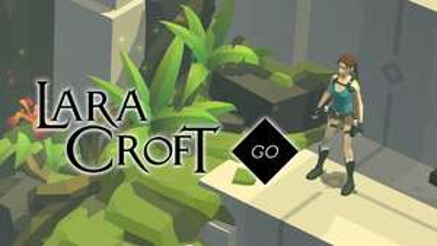 [Android] Lara Croft GO für nur 0,50€