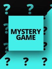[Green Man Gaming] Green Man Gaming Steam Mystery Key gratis statt 2,99€