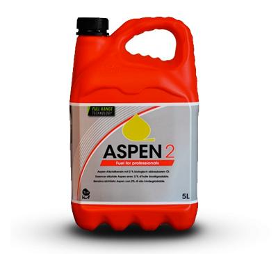 ASPEN 2T