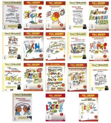 Birkenbihl - The Complete Edition