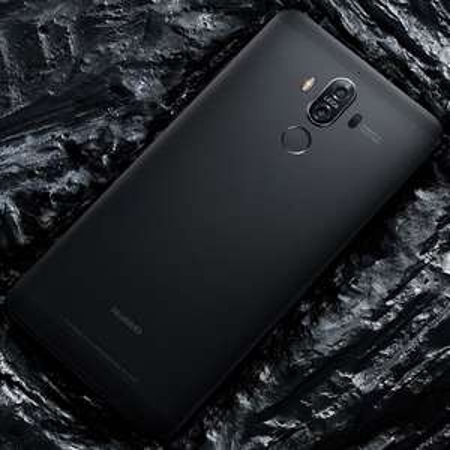 Huawei Mate 9 Dual-SIM schwarz bei Notebooksbilliger (5,9'' | FullHD | Kirin 960 CPU | 4 GB RAM | 64 GB Speicher (shared erweiterbar) | 4.000 mAh Akku) *UPDATE*