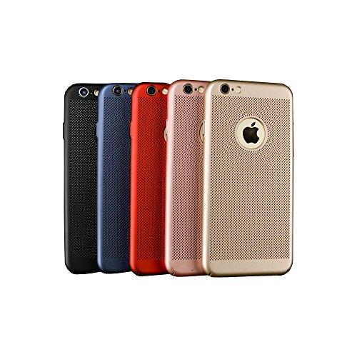 iPhone 6/7, Samsung S8 Case mit 40% off.