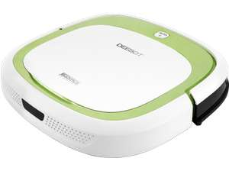 Tiefpreisspätschau bei Media Markt, z.B. Ecovacs Deebot Slim Staubsaugerroboter für 139€ oder Netgear Arlo Smart Home 4HD IP-Kamera-Set für 399€