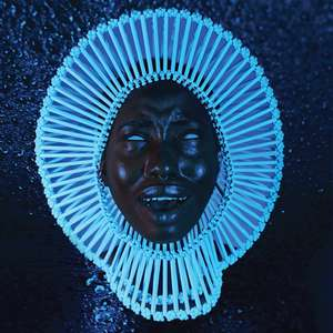 Childish Gambino - Awaken, My Love! (Limited Vinyl Edition)