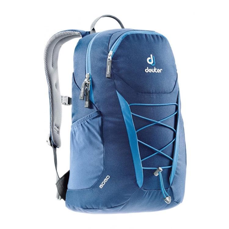 Deuter gogo midnight-bay Daypack 25L für 32,40€ Bei Trekkingstar.de