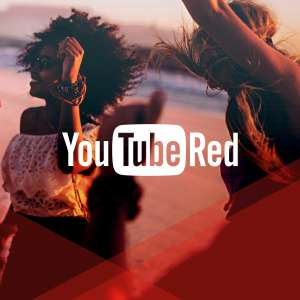 YouTube Red 3 Monate kostenlos