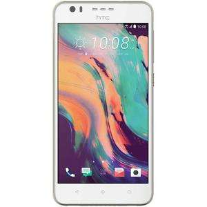 [Redcoon / ebay] HTC Desire 10 lifestyle weiß, Smartphone, Android, 32GB, 5,5 Zoll
