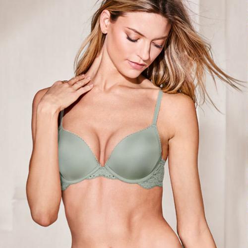Der Sexy Sommer-Sale bei Victoria's Secret - bis zu 60% Rabatt auf BHs & Höschen