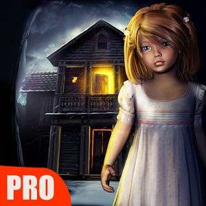 [Android] Can You Escape - Prison PRO *Rätsel, für 0 statt 0,99€