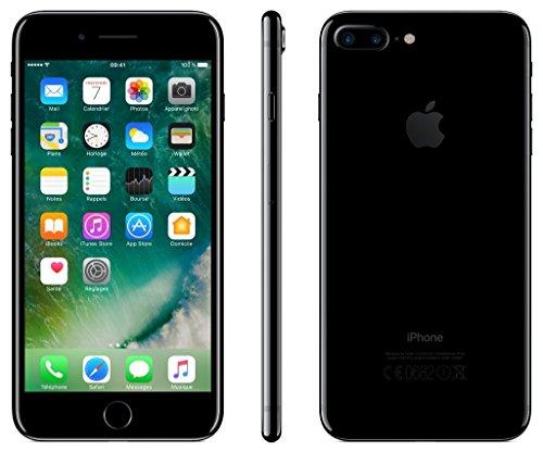 [Amazon Marketplace/ kontramobile] iPhone 7 Plus 256GB (Zertifiziert und Generalüberholt)