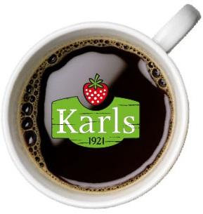 [Karls Erlebnis-Dorf] Gratis Kaffee oder Tee (bis 31.12.)