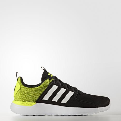 ADIDAS | CLOUDFOAM LITE RACER SCHUH ~ 38€ inkl. Versand | adidas.de