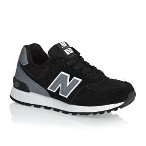 NEW BALANCE Trainer für Kidz
