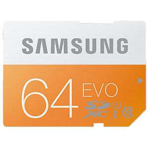 64 GB SDXC für 13,31€ mit eBay Plus