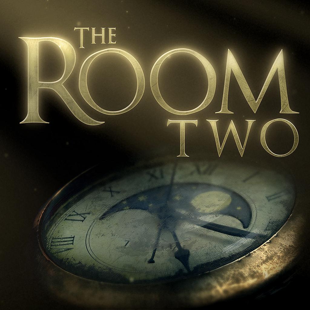 [Android] The Room 2 für 1,09 € statt 2,29 €