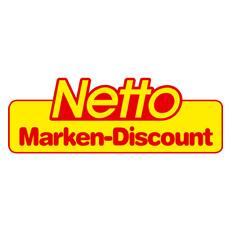 Neue Rabatt-Coupons und DC-Zusatzpunkte Coupons bei Netto Markendiscount