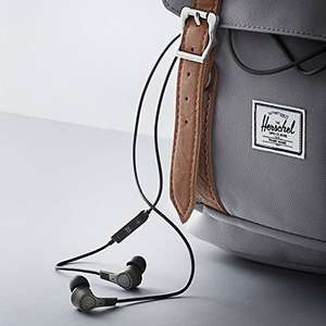 B&O PLAY by Bang & Olufsen Beoplay H3 ANC In-Ear Kopfhörer Dunkelgrau fur 102.64