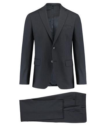 [Engelhorn] Anzug Herren von Engelhorn Selection (44% Wolle; fast alle Größen verfügbar)
