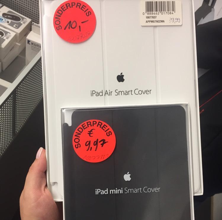 [Lokal] Hagen iPad Smart Cover stark reduziert