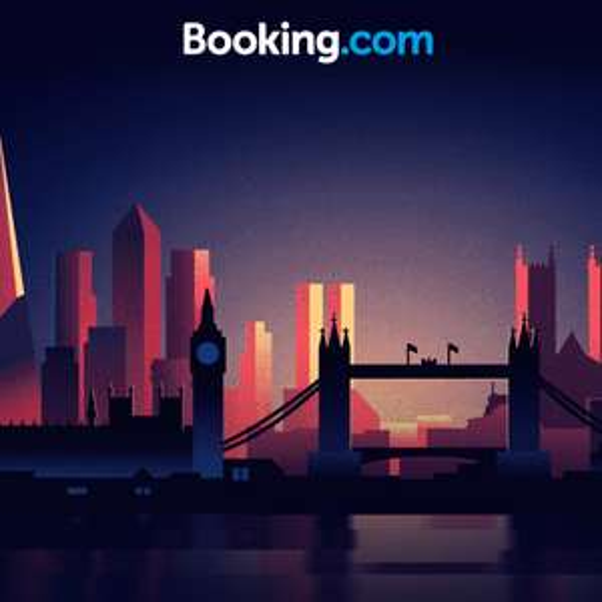 75€ + 40$ Rückzahlung bei 225€ + 80$ Mindestbuchungswert @ Booking.com *Link funktioniert jetzt*