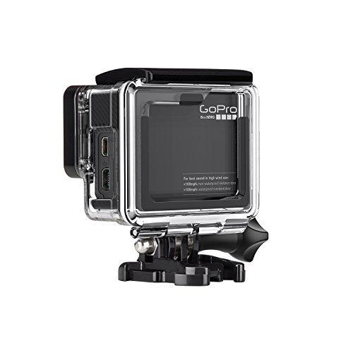 GoPro HERO4 Black Adventure Actionkamera  fur 265.25