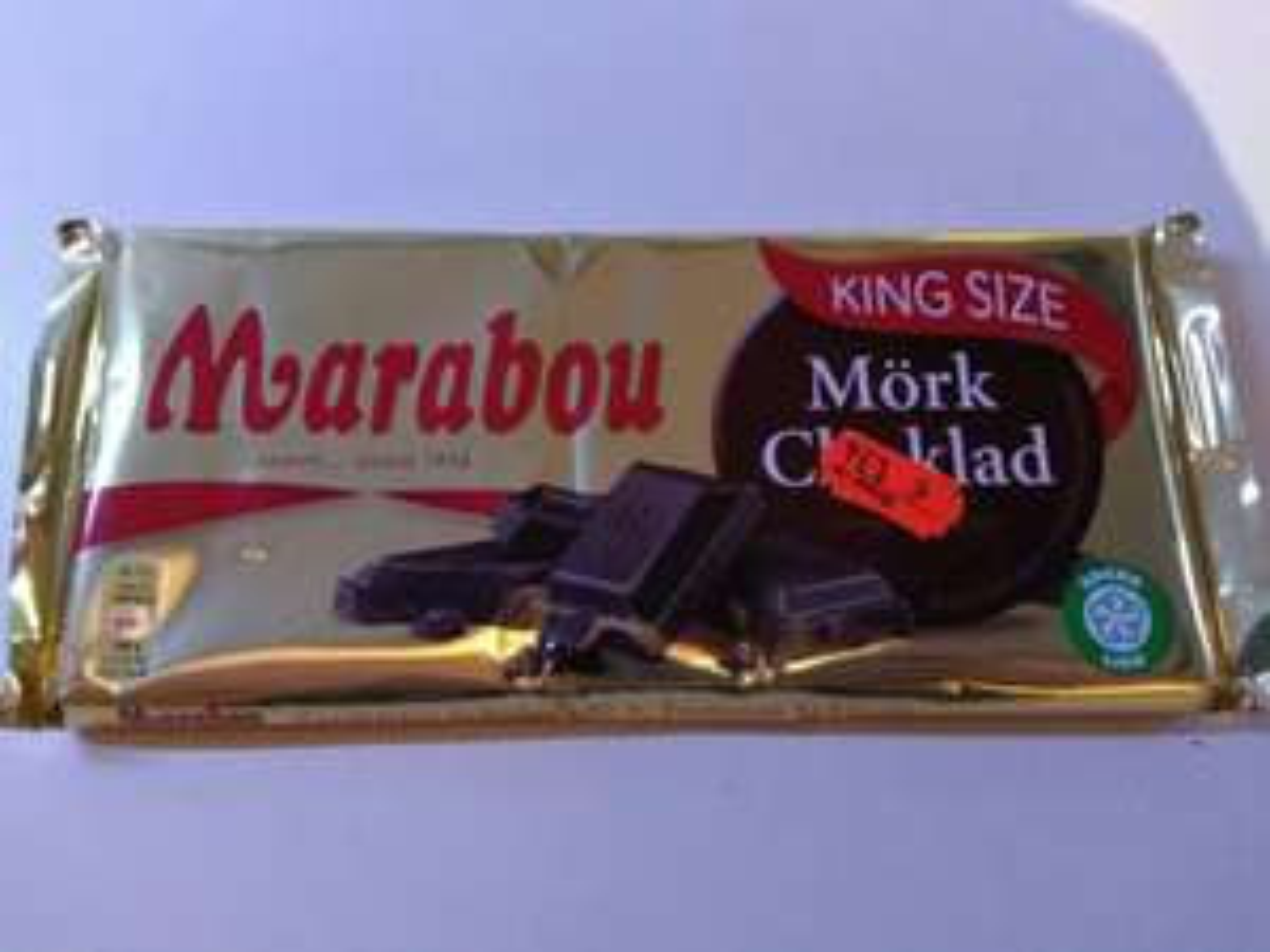 [Lokal - 25541 Brunsbüttel] verschiedene Sorten Marabou Schokolade 250gr. für je. 1,34€