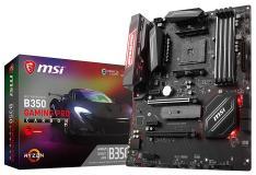 10 - 50 Euro Cashback auf MSI AM4 Ryzen Mainboards vom 1.7 - 31.7