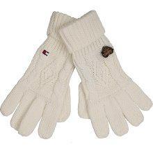 TOMMY HILFIGER Mädchen Handschuhe für 5,90 €