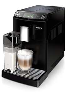 [amazon Tagesdeals] Philips Kaffeevollautomaten